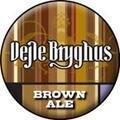 Vejle Bryghus Brown Ale