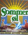 Hansa Sommer�l
