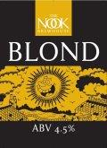 Nook Blond