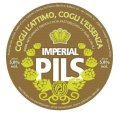 Birrificio Italiano Imperial Pils