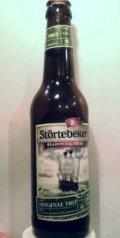 St�rtebeker 1402 N/A
