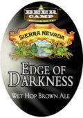 Sierra Nevada Beer Camp Edge of Darkness