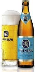 Lowenbrau