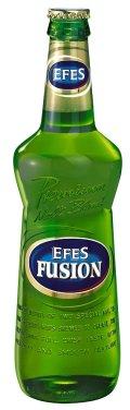 Efes Fusion - Specialty Grain