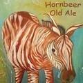 Hornbeer Old Ale - Old Ale