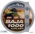 Oakham Baja 1000