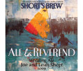Short�s Ale La Reverend - Session IPA