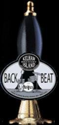 Kelham Island Back Beat