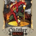 Aviator OktoberBeast