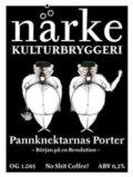 N�rke Pannknektarnas Porter