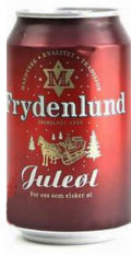 Frydenlund Jule�l  4.5%