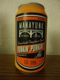 Manayunk Yunkin� Punkin� - Spice/Herb/Vegetable