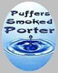 Amherst Puffer�s Smoked Porter
