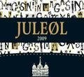 Magasin Jule�l 2009