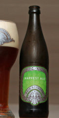 �gir Harvest Ale