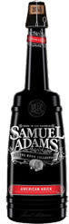 Samuel Adams (Barrel Room Collection) American Kriek - Fruit Beer