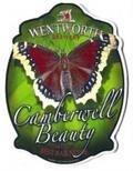Wentworth Camberwell Beauty
