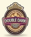 Caledonian Double Dark (Cask)