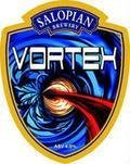 Salopian Vortex - Golden Ale/Blond Ale