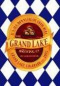 Grand Lake Fallfest Lager