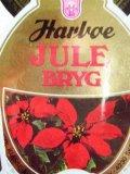 Harboe Jule Bryg