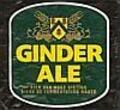 Ginder Ale - Belgian Ale