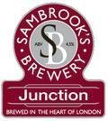 Sambrooks Junction - Bitter