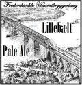 Frederiksodde Lilleb�lt Pale Ale