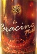 La Bracine No�l - Belgian Strong Ale