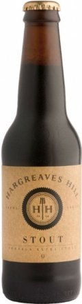 Hargreaves Hill Stout