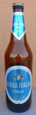 Birra Italia 1906