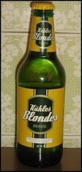 K�hles Blondes