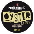 Porterhouse Oyster Stout