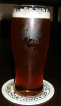 Hops & Barley Friedrichshainer Brown Ale