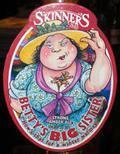 Skinners Bettys Big Sister