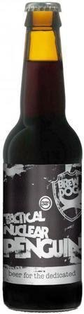 BrewDog Tactical Nuclear Penguin - Imperial Stout