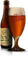 Viven Ale - Belgian Ale