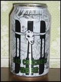 �lfabrikken Bad Craziness Beer - Pale Lager