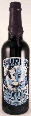 Surly Four