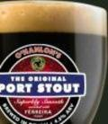 O�Hanlon�s Port Stout