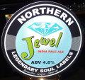 Northern Jewel