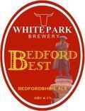 White Park Bedford Best