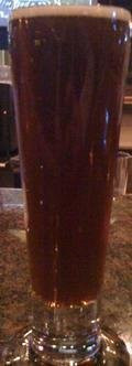 Uncle Buck�s Brown Ale