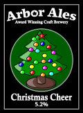 Arbor Christmas Cheer