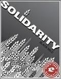Eagle Rock Solidarity