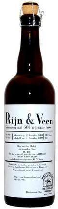De Molen Rijn & Veen