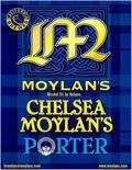 Moylans Chelsea Moylan�s Porter