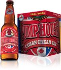 Pump House Cadian Cream Ale