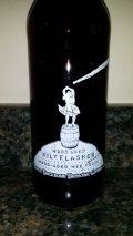 Devils Backbone Wood-Aged Kilt Flasher Scottish Ale