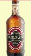 Hydes Jekylls Gold (Bottle)